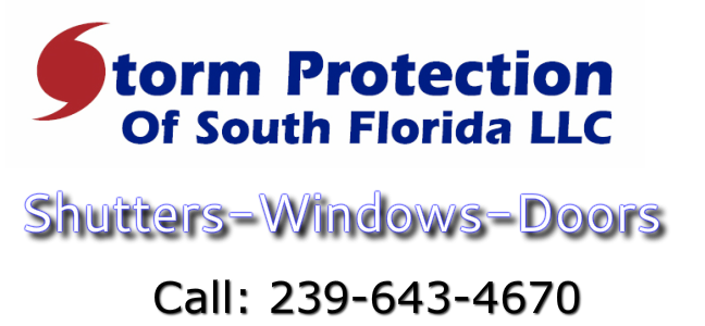 Impact windows storm protection naples marco island for Best impact windows reviews