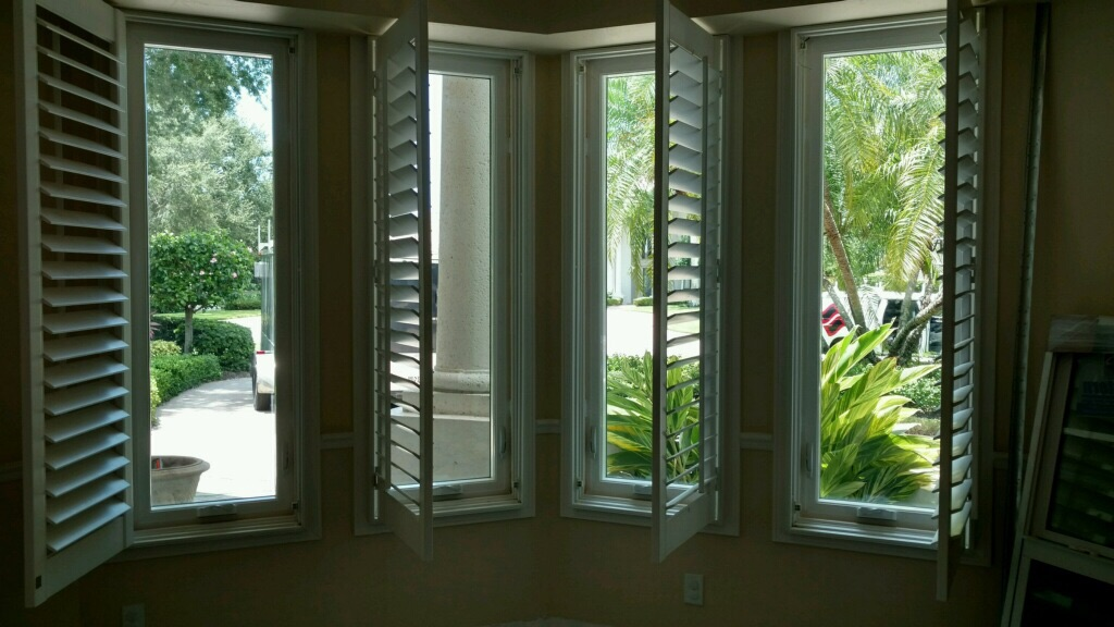 Storm Protection Windows Amp Doors Naples Marco Island Fl