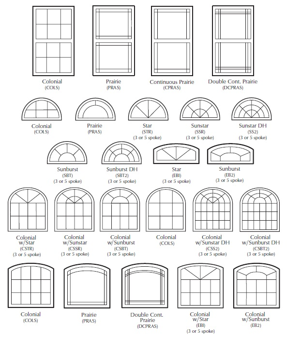Clear glass interior doors - Impact Windows And Doors In Naples Marco Island Fort Myers Fl