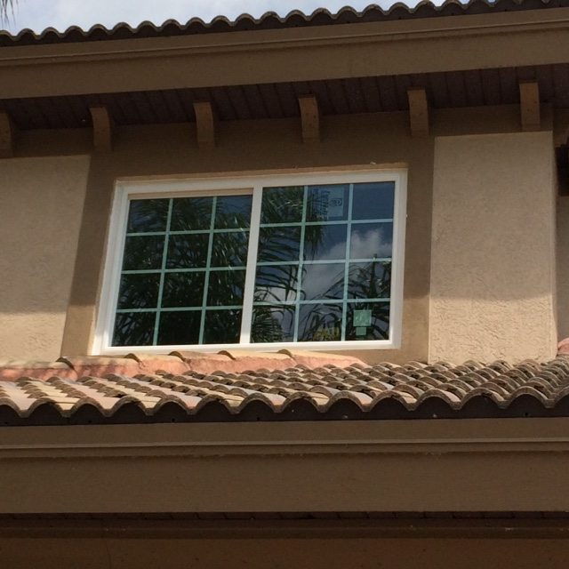Impact Hurricane Windows Naples Amp Marco Island Fl
