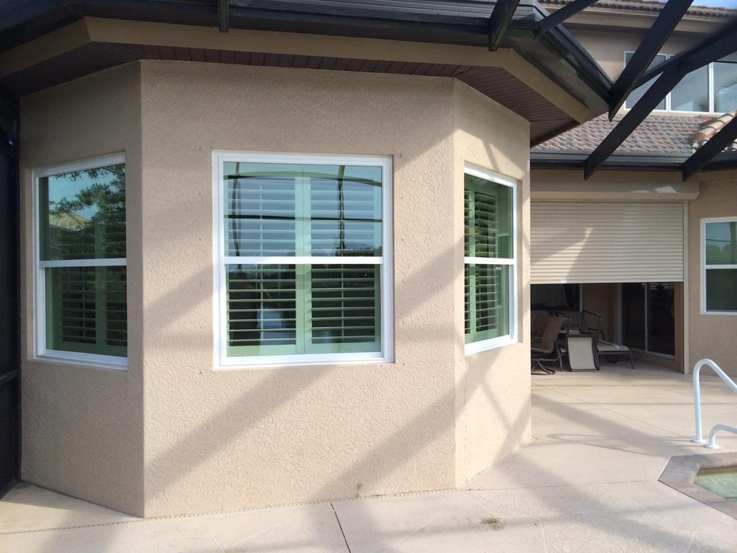impact windows vs hurricane shutters easternmetalsupply hurricane rated impact windows naplesmarco island