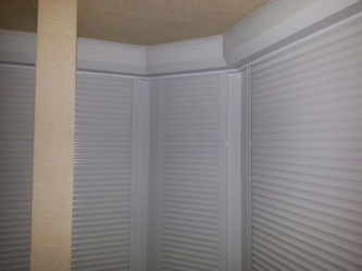 Storm Protection Hurricane Shutters Naples Amp Marco Island Fl